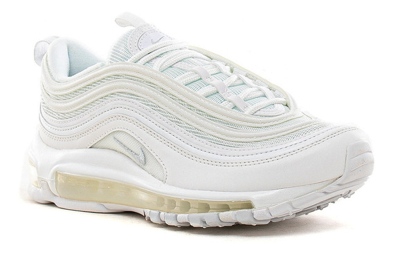 Zapatillas W Air Max 97 Nike Nike Tienda Oficial