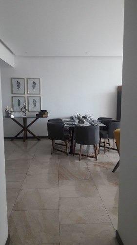 Departamento Amueblado En Guadalajara