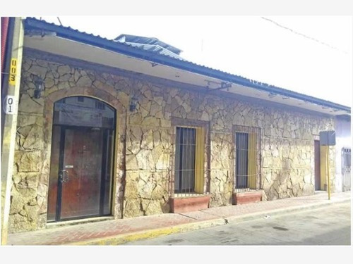 Local Comercial En Venta Cardenas Centro