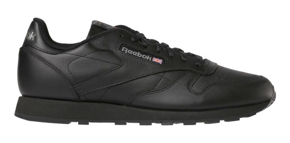 Zapatillas Reebok Classic Leather-2267- Reebok