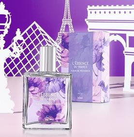 L´ Essence De France Fleur De Provence. Oferta.