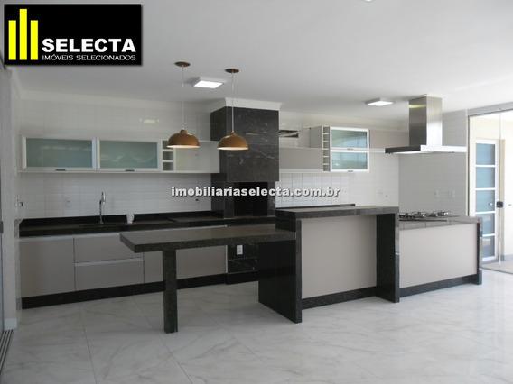 Casa Condomínio 3 Quarto(s) Para Venda No Bairro Jardim Botânico Em Bady Bassitt - Sp - Ccd4247