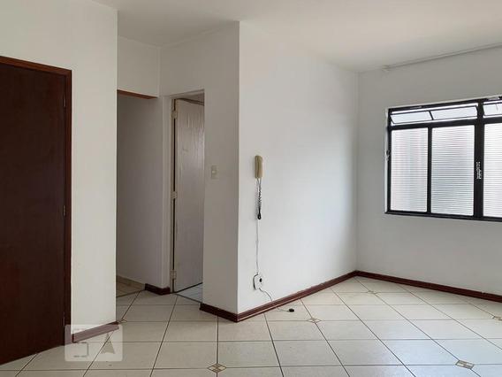 Apartamento Para Aluguel - Botafogo, 1 Quarto, 43 - 893051339