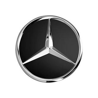 Mercedes Benz Genuine Mercedes-benz 6-6-47-0200