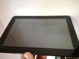 Tablet Noblex T1012 10 Para Reparar