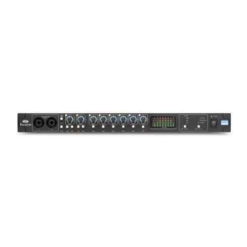 Pre Amplificador Focusrite Octopre Mkii C/nf
