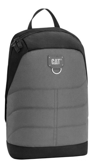 Mochila Caterpillar Cat Bonnie Entry Backpack