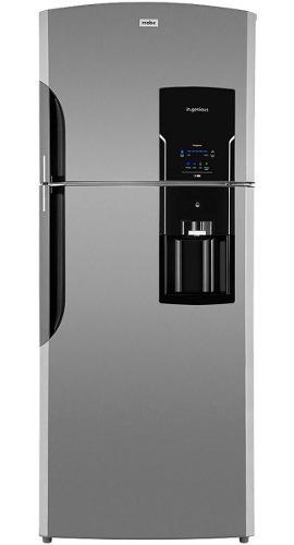 Refrigerador No Frost 523 Lt Rms1951blcx0