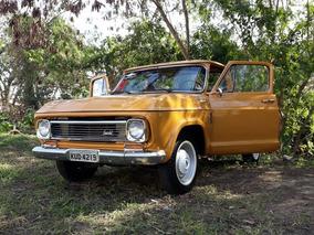 Chevrolet C10 6 Cc