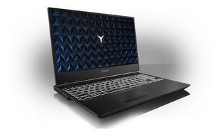 Laptop Gamer Lenovo Legion Y530 Core I7 8gb 1tb Gtx1050 16p