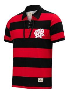 Camisa Atlético Paranaense Retrô