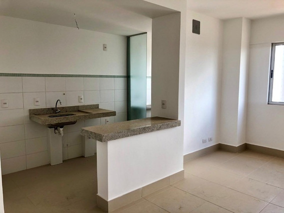 Venda Apartamento Edifício Modern Living No Parque Amazonia Em Goiânia On Line 62. 999.459.921 - Cons41 - 33566417