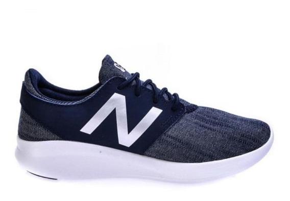 Zapatillas New Balance Niño 570 Escolares Urbanas