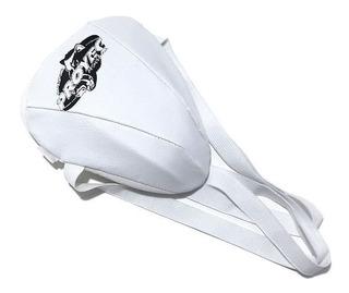 Protector Inguinal Mma Boxeo Taekwondo Coquera Proyec