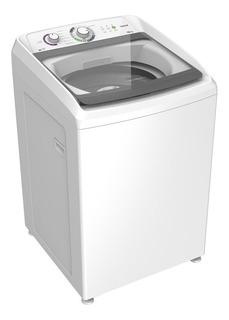 Lavadora De Roupas Automática Consul 12kg Branco - 220v