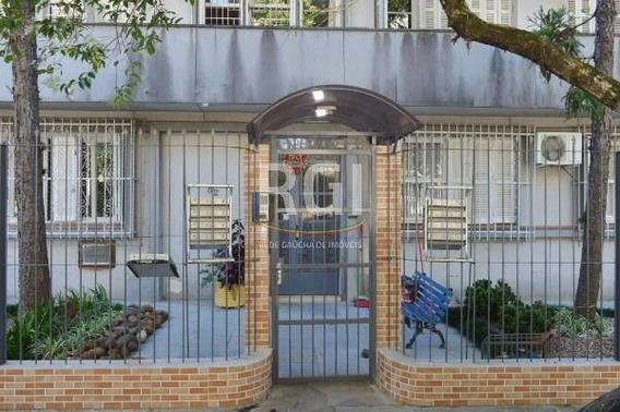 Apartamento Em Santana Com 3 Dormitórios - Tr8359