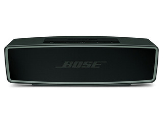 Parlante Bose® Soundlink® Mini I I Bluetooth®