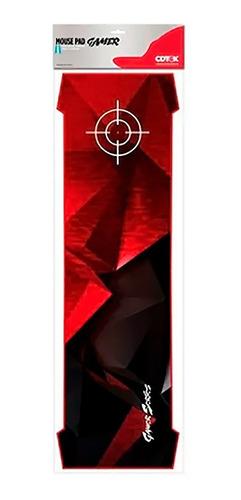 Imagen 1 de 5 de Mouse Pad Gamer Gigante Xxl 90x28cm. Para Mouse Y Teclado