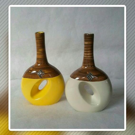 Vaso Decorativo - Vazado (escolha O Seu - Unitário)