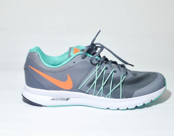 Zapatilla Nike 45 Air Usa No M. Envios