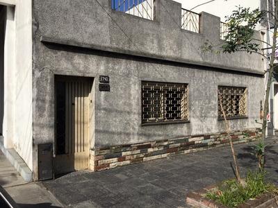 Casa 101 M2 Tipo Ph Al Frente 5 Ambientes A Re-faccionar