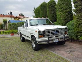 Ford F-200 Xlt
