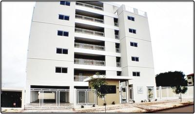 Apartamento Em Plano Diretor Sul, Palmas/to De 35m² 1 Quartos À Venda Por R$ 117.000,00 - Ap126370