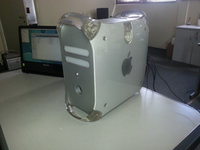 Aplle Power Mac G4