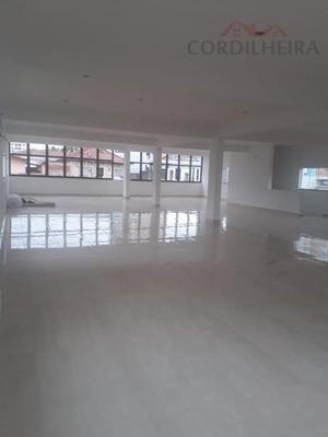 80f4117d23 Salao Para Alugar Lapa em Imóveis em São Paulo Zona Oeste no Mercado ...