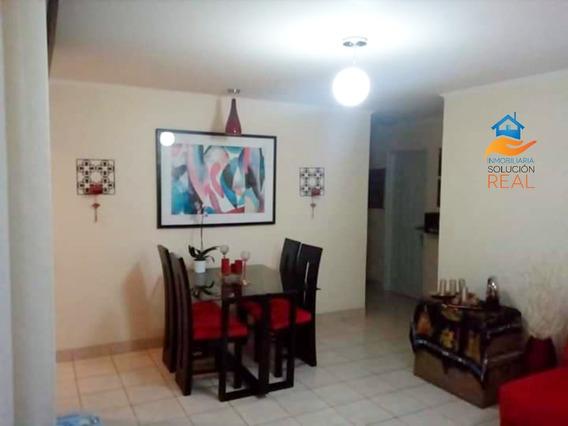 Casa Santa Lucia Barva, Heredia Condominio C-14