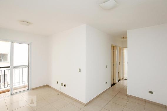 Apartamento Para Aluguel - Ponte Grande, 3 Quartos, 67 - 893023378