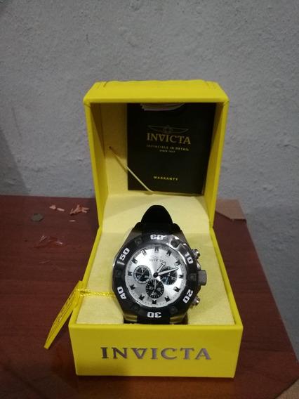 Reloj Invicta 21403