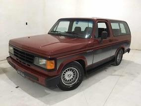 Chevrolet Bonanza Bonanza Deluxe 4.1