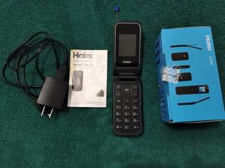 Telefono Basico Celular