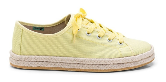 Sneaker Classic Lima Chimmy Churry 2020