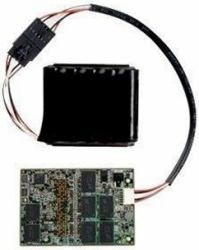 Serveraid Serie M5100 1gb Flash / Raid 5 Upg Para El Sistema