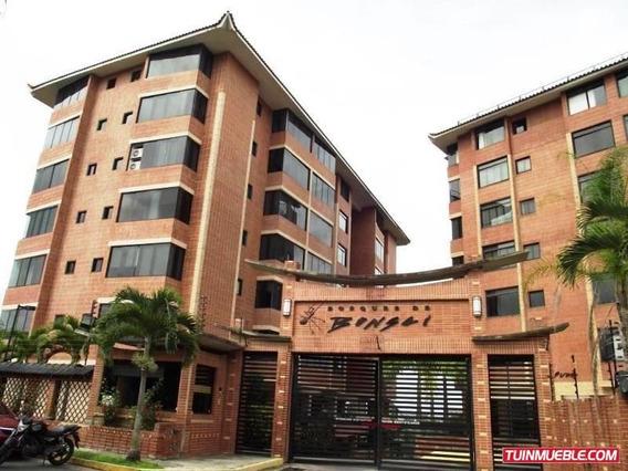 Apartamentos En Venta La Union El Hatillo Mls #19-18374