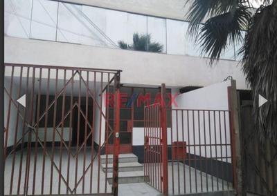 Casa En La Molina Venta