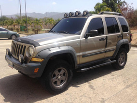 Jeep Renegado