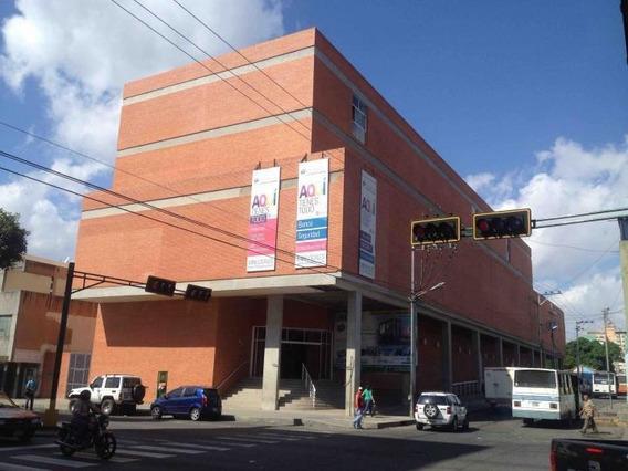 Comercial En Venta Barquisimeto Centro Flex N° 20-2996, Lp
