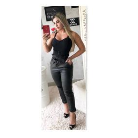 Body Feminino Promoção Tendência Lindo Instagram Moda