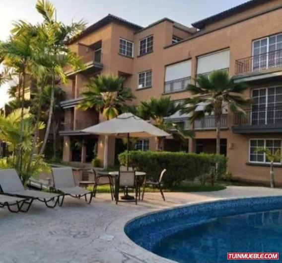 Apartamentos En Venta Residencias Siete Mares