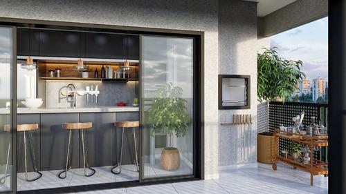 Apartamento - Ap00345 - 69275814