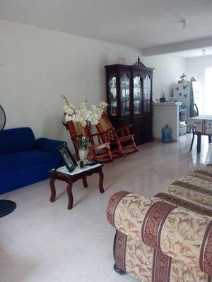 En Venta Bonita Y Confortable Casa.