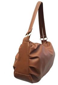 Bolsas Femininas Grandes Moda Promoção Couro Sintético
