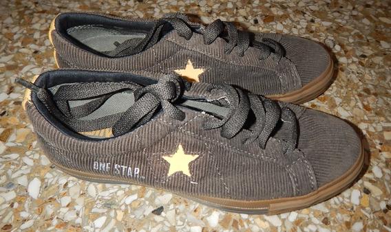 Zapatos Converse Para Dama