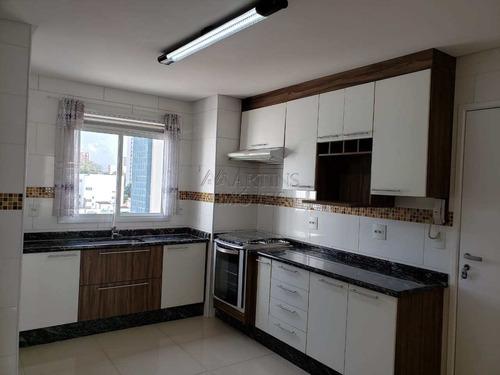 Imagem 1 de 16 de Apartamento Com 2 Dorms, Centro, Jundiaí - R$ 645 Mil, Cod: 8903 - V8903