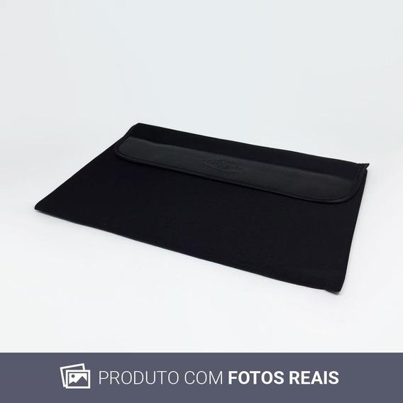 Capa Para Notebook Sleeve Case Integris 15