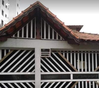 Locação De 2 Casas Em Condominio Na Aviação 02 Dorms