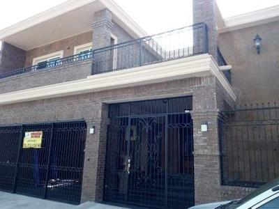 Colinas De San Jerónimo Casa En Venta Monterrey